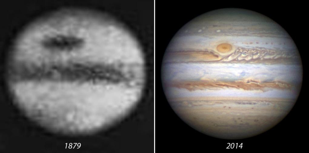 Jupiter-panel-1879-2014-comp-4