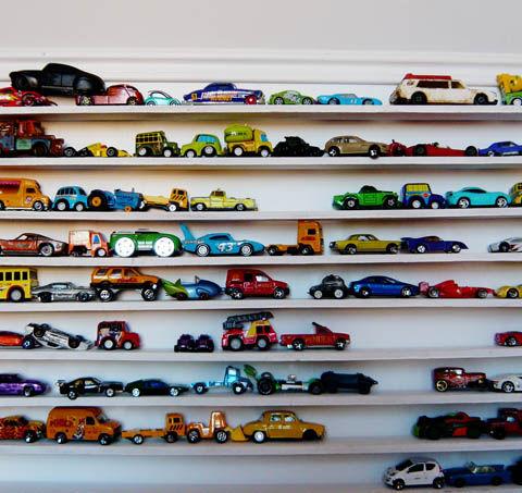 car-display