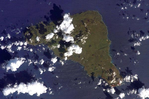 isla-de-pascua (1)