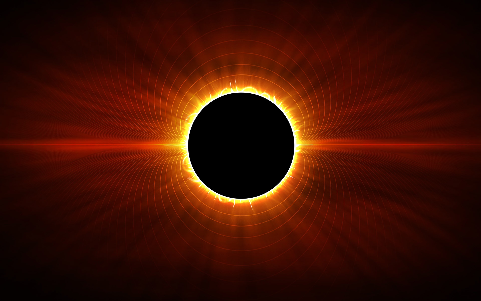 total_eclipse-1920x1200