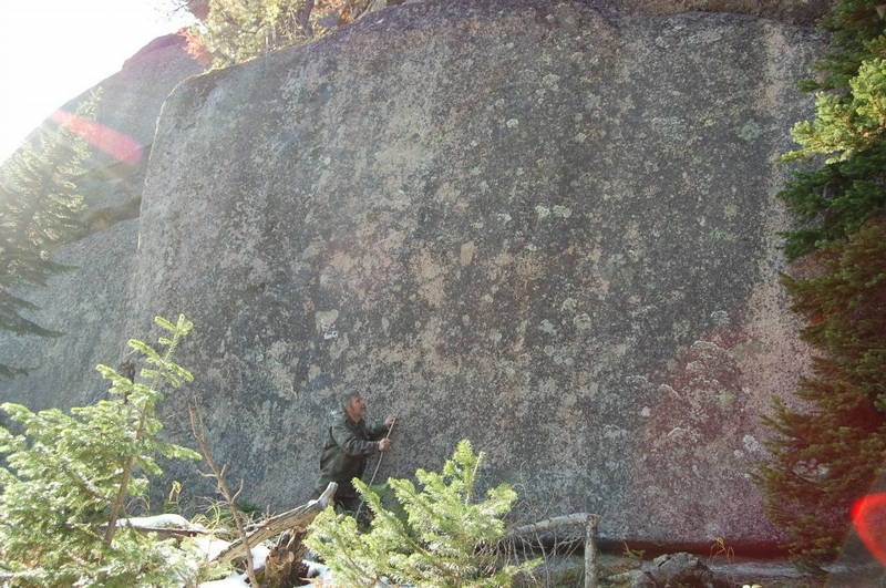 Mount-Shoria-2