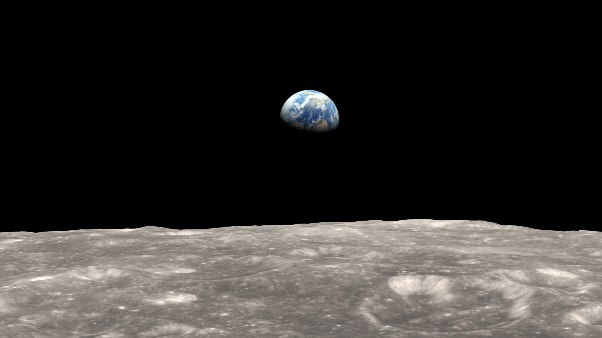 Scientists-Measure-the-Deformation-of-the-Moon-Due-to-Earths-Gravity