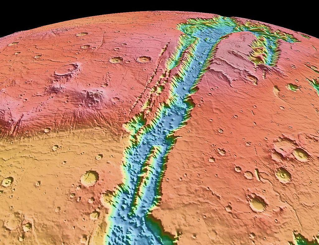 Valles_Marineris_NASA_World_Wind_map_Mars