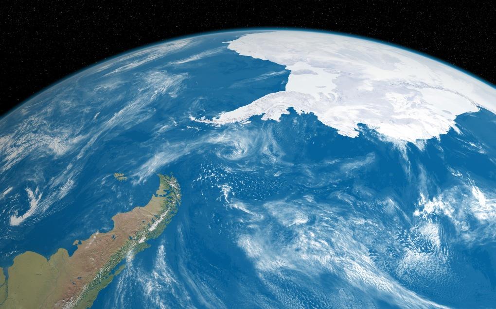 antarctica1 (1)