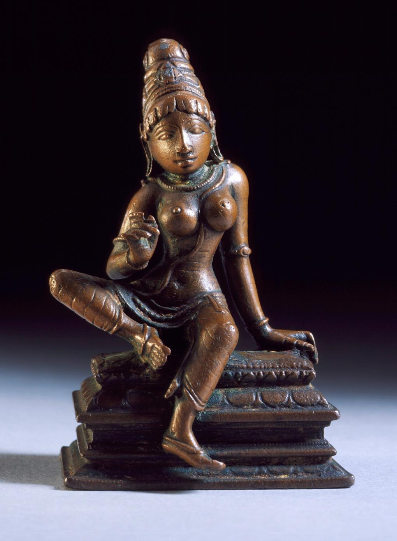 The_Hindu_Goddess_Parvati_LACMA_M.72.1.14_(1_of_2)